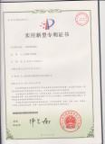 Company Patent2