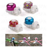 Princess Bike Bell (25-1A024R)