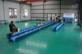 Hydraulic Cylinder testing Center