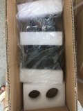 hax linear actuator samples packing