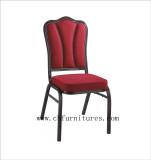 Hot Hotel Chair (Yc-B101)