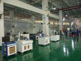 Workshop Production Line 5