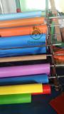 Matte/Glossy PVC