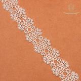L80002 Lace Trim Wholesale