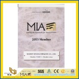 2015 MIA Certificate 01