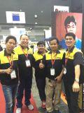 Thailand Metalex Exhibition