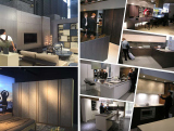 CHINA BUILDING MATERIAL EXHIBITION