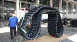 Dumper tracks 600x100,700x100,750x150,800x150,900x150,1000x150