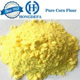 Corn Flour 50-70#