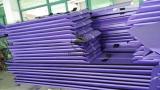 PVC soft padding