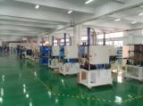 NIDE Workshop