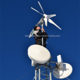 Small wind turbine Angel 300W