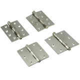 Door Hinges Series