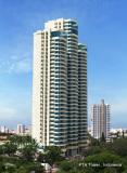 PTA Tower,Indonesia