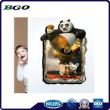 Removable Stickers 3D Wall Stickers panda