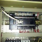 PLC for power press, panasonic or omron brand