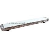 30′′ Long Low-Profile Aluminum Case LED Light Bars (TBG-506L-6B)
