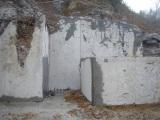 Portoro Quarry