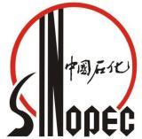 SINOPEC (PETROCHEMICAL)