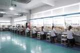 factory-workshop-1