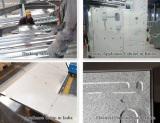 Galvalume Steel Coil & Steet Application field