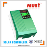 PC1600 solar charge controller
