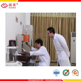 Polycarbonate Sheet Test1