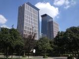 NIDE Office