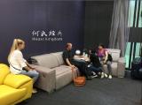 Shanghai International Furniture Fair 2015 pic-003#