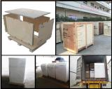 Packaging and Shipping and Payment