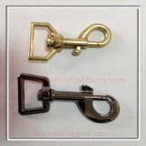 Brass dog hook /buckle