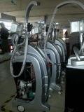 factory 10