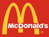 McDonald′s