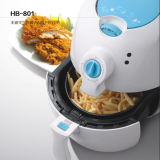 Most popular air fryer