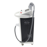 ipl skin care machine