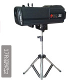STAGE effect 17R 350W Manual follow spot light NJ-FL350