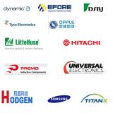 Cooperative company
