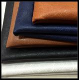 New Synthetic PVC Leather For Bag, Shoes,