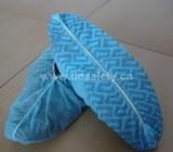 Non-woven shoe covers-DNC506