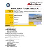 TUV Report2