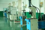 Our inspection workshop