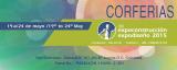 EXPO CONSTRUCCION EXPODISENO 2015