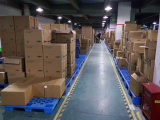 Products warehouse 1