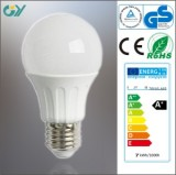LED Bulb Lamp A5- Wild Beam Angle