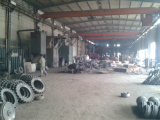 Foundry Workshop 4