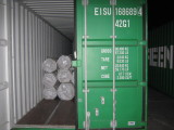 Container Loading 6
