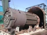 Boiler Manufacture