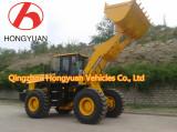 wheel loader 950