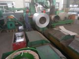 GL--Galvalume Steel Coil