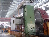 Large-Scale-Digital-Milling-Boring-Machine.jpg